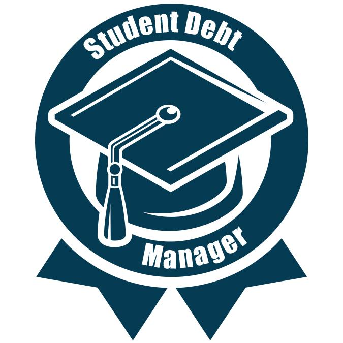 Student Debt Solutions by Student Debt Manager